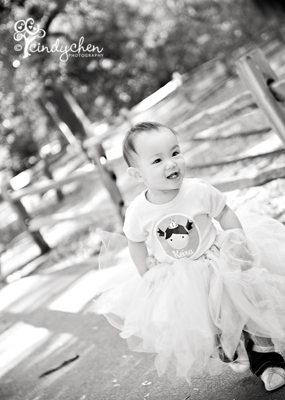Tustin Baby Photographer